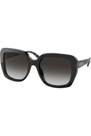 Michael Kors Manhasset MK2140 30058G Black