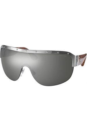 Ralph Lauren RL7070 90016G Shiny Silver
