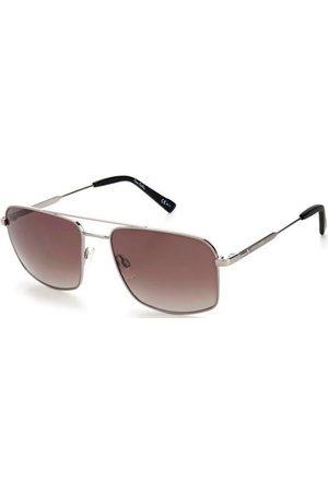 Pierre Cardin Hombre Gafas de sol - P.C. 6878/S R81 (HA) MT Ruthen