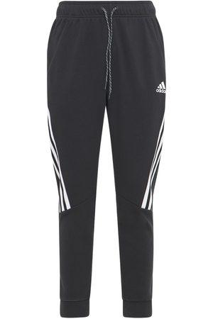 adidas | Hombre Pantalones Deportivos De Algodón De Rizo Xs