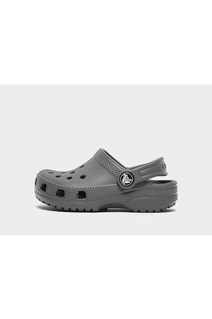 Crocs Classic Clog para bebé