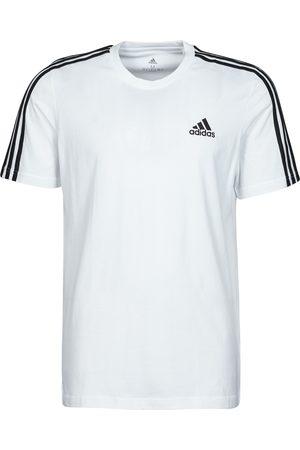 adidas Camiseta M 3S SJ T para hombre
