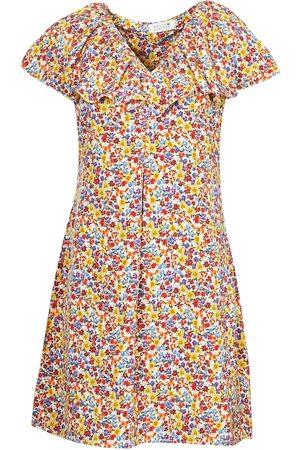 Molly Bracken Vestido P1387E21 para mujer