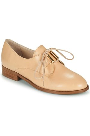 San Marina Zapatos Mujer MAELICE para mujer