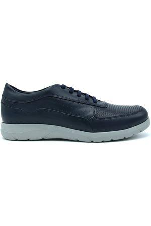 Stonefly Zapatos Hombre 216219-100 para hombre