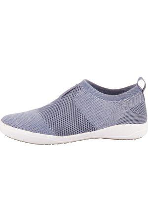 Josef Seibel Zapatos Sina 64 para mujer