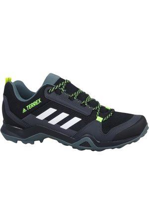 adidas Zapatillas de senderismo Terrex AX3 para hombre
