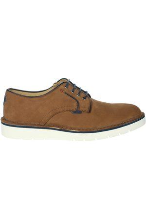 Payo Hombre Calzado formal - Zapatos Hombre BK111 para hombre