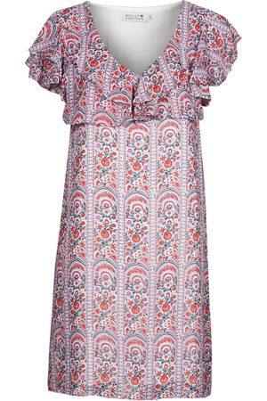 Molly Bracken Vestido LA171AE21 para mujer