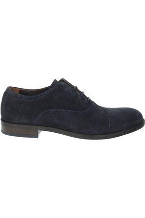 Payo Zapatos Hombre 1236 para hombre