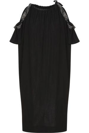 GAËLLE Mujer Mini y ajustados - Vestidos por la rodilla