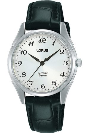 Lorus Mujer Relojes - Reloj analógico RG287SX9, Quartz, 32mm, 5ATM para mujer
