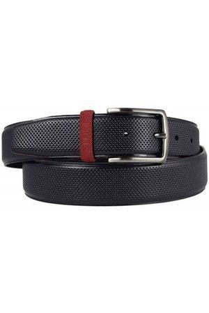 Zerimar Cinturón LISBOA para hombre