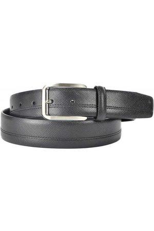 Zerimar Cinturón LIBREVILLE para hombre