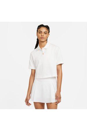 Nike The Polo Polo - Mujer