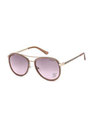 Guess Hombre Gafas de sol - Gafas de Sol GF 6052 28U