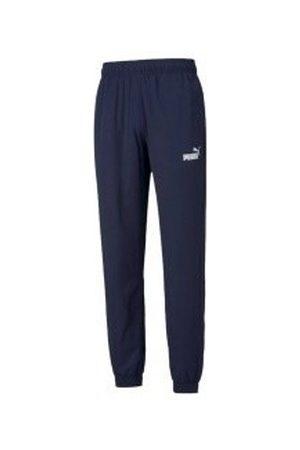 PUMA Pantalón chandal Active Wovenpant para hombre