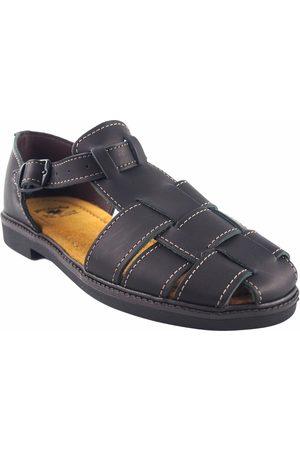 Bienve Sandalias Zapato caballero 13 para hombre