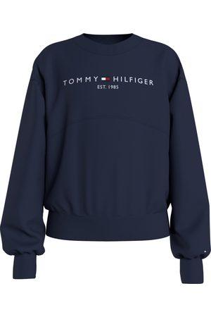Tommy Hilfiger Niña Jerséis y suéteres - Jersey KG0KG05764-C87 para niña