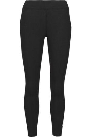 Nike Panties NSESSNTL 7/8 MR LGGNG para mujer