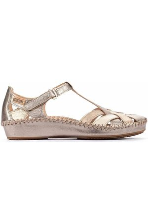Pikolinos Zapatos Bajos 655-0732CLC1 para mujer