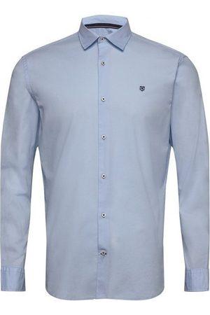 Jack & Jones Camisa manga larga CAMISA BLAWORLD 12181604 para hombre