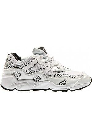 New Balance Zapatillas Zapatos WL850LBC - Mujer para mujer