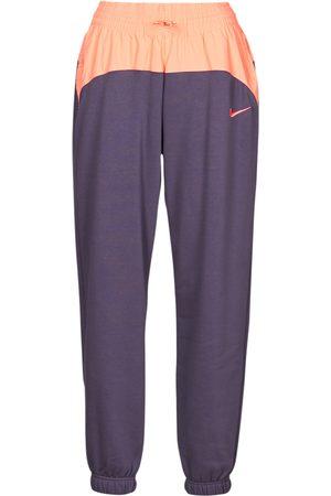 Nike Pantalón chandal NSICN CLSH JOGGER MIX HR para mujer