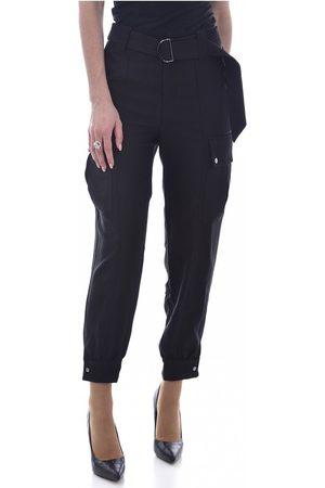 Guess Pantalones Pantalones W0BB84 WDEL0 - Mujer para mujer