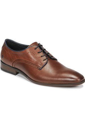 Carlington Zapatos Hombre OLIO para hombre