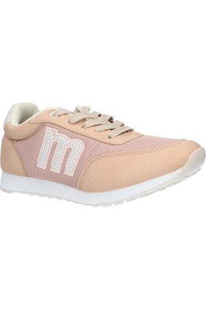 MTNG Zapatillas deporte 69194 para mujer