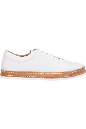 CLERGERIE Mujer Zapatillas deportivas - Sneakers