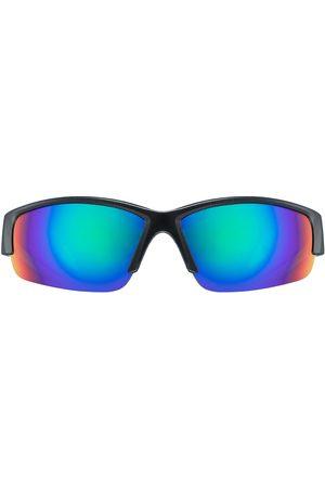 Uvex Hombre Gafas de sol - Gafas de Sol SPORTSTYLE 215 5306172716
