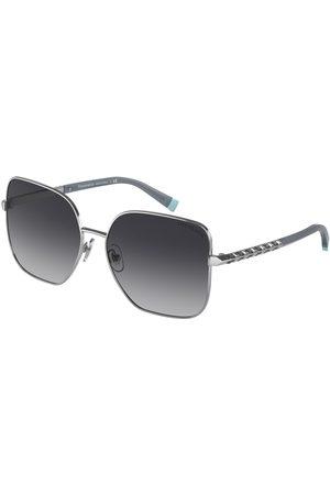 Tiffany & Co. Mujer Gafas de sol - Gafas de Sol TF3078B 60013C