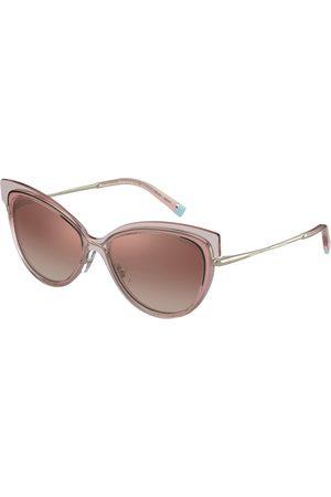 Tiffany & Co. Gafas de Sol TF3076 83263N