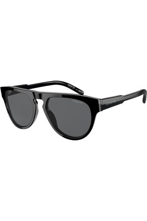 Arnette Hombre Gafas de sol - Gafas de Sol AN4282 Gojira 121187
