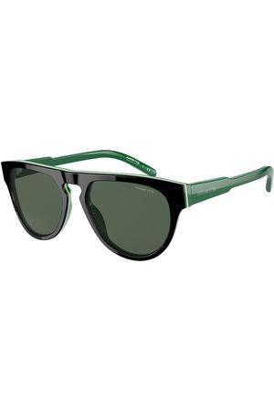 Arnette Hombre Gafas de sol - Gafas de Sol AN4282 Gojira 121671