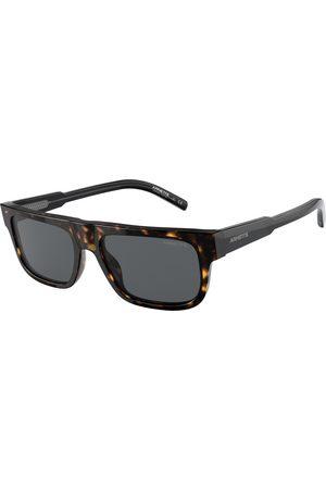 Arnette Hombre Gafas de sol - Gafas de Sol AN4278 Gothboy 120187