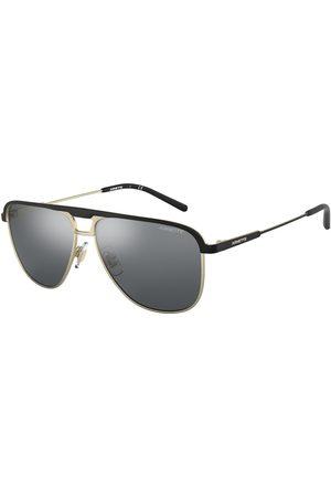Arnette Hombre Gafas de sol - Gafas de Sol AN3082 Holboxx 732/6G