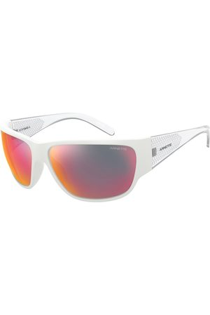 Arnette Hombre Gafas de sol - Gafas de Sol AN4280 Wolflight 27466P