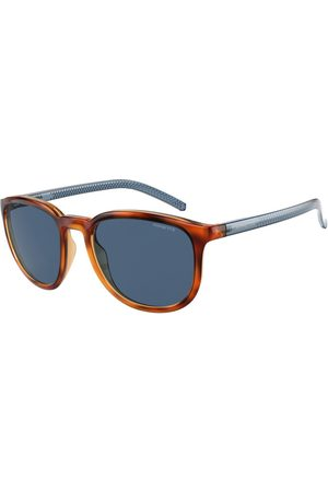 Arnette Hombre Gafas de sol - Gafas de Sol AN4277 Pykkewin 272255