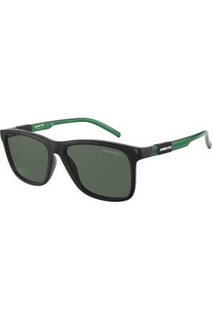 Arnette Gafas de Sol AN4276 Dude 272371