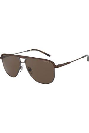 Arnette Hombre Gafas de sol - Gafas de Sol AN3082 Holboxx 734/73