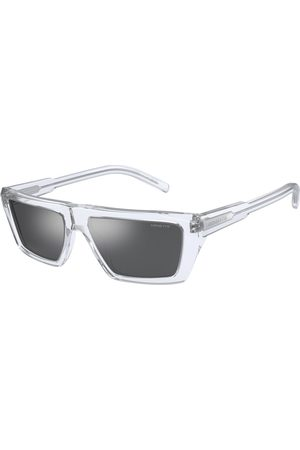 Arnette Hombre Gafas de sol - Gafas de Sol AN4281 Woobat 11996G