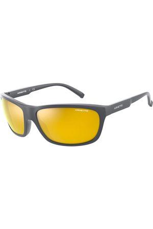 Arnette Hombre Gafas de sol - Gafas de Sol AN4263 El Carmen 25875A