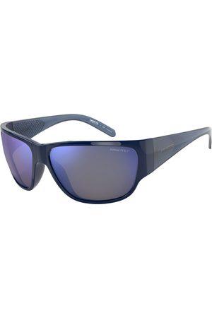 Arnette Gafas de Sol AN4280 Wolflight Polarized 274122