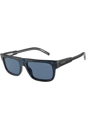 Arnette Hombre Gafas de sol - Gafas de Sol AN4278 Gothboy 120280