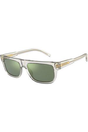 Arnette Hombre Gafas de sol - Gafas de Sol AN4278 Gothboy 12036R