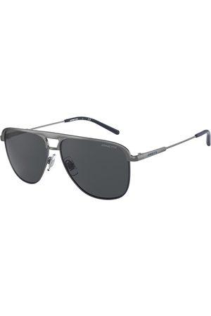 Arnette Hombre Gafas de sol - Gafas de Sol AN3082 Holboxx 735/87