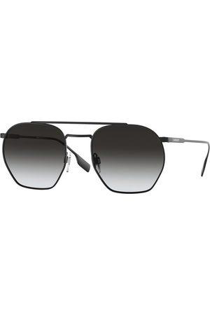 Burberry Hombre Gafas de sol - Gafas de Sol BE3126 RAMSEY 10078G